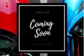 Mitsubishi Triton GLX Club Cab Chassis 4WD MR