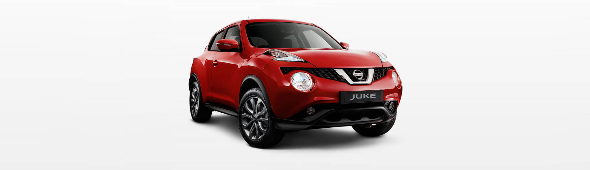New Nissan JUKE for sale in Sunshine Coast - Cricks Nissan
