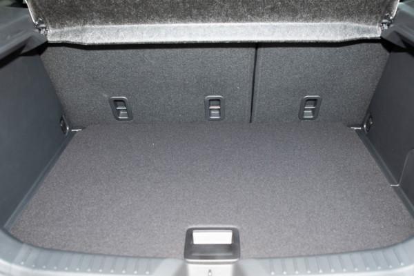 2018 MY19 Mazda CX-3 DK Maxx Sport Wagon