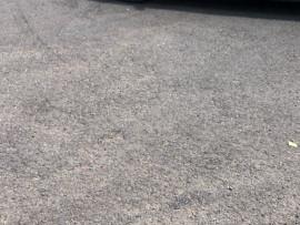 2012 Mazda 6 GH1052 Luxury Sports Hatchback