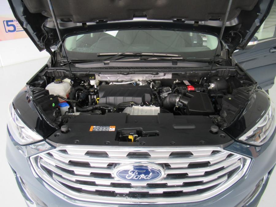 2019 Ford Endura CA 2019MY TITANIUM Suv Image 32