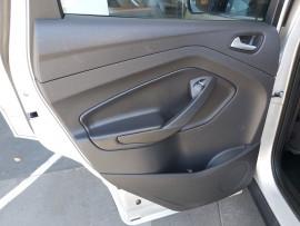 2013 Ford Kuga TF Ambiente Wagon image 30