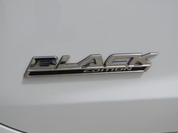 2015 Holden Commodore VF  SV6 Wagon