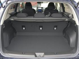 2019 Subaru Impreza G5 2.0i-L Hatch Hatchback