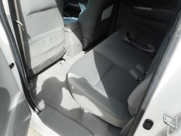 2009 MY10 Toyota HiLux KUN26R  SR5 Utility