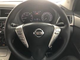 2016 Nissan Pulsar B17 Series 2 ST Sedan image 9