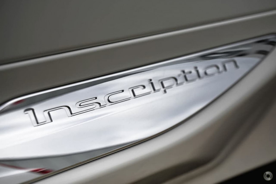 2019 Volvo XC60 UZ T5 Inscription Suv Image 18