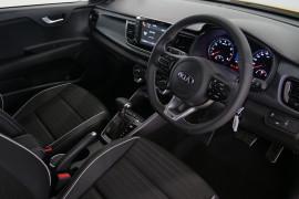 2019 MY20 Kia Rio YB GT-Line Hatchback Image 5