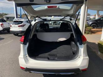 2017 Nissa X-Trail T32 ST Wagon image 5