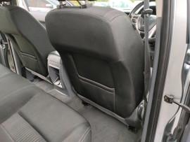 2016 Ford Ranger Utility image 24