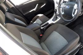 2009 Ford Mondeo MA TDCI Sedan image 5
