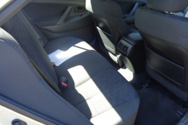 2010 Toyota Camry ACV40R  Altise Sedan