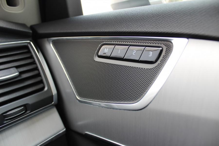 2019 MY20 Volvo XC90 L Series T6 Momentum Suv Mobile Image 17