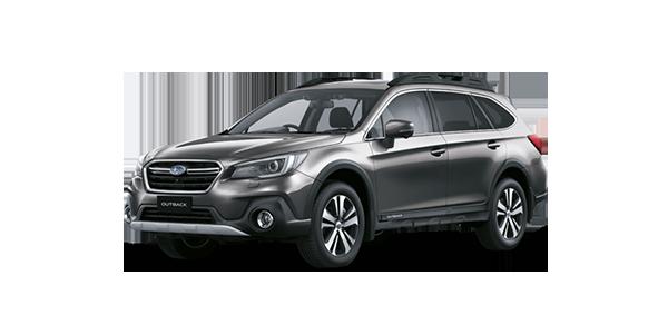 2020 Subaru Outback 5GEN 2.5i Premium Suv
