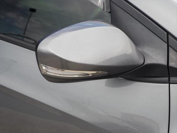 2015 Hyundai I30 GD4 Series II MY16 Active Hatchback image 8