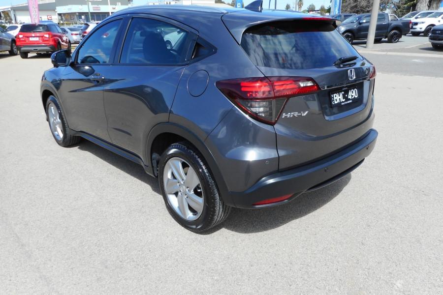 2020 Honda Hr-v VTi-S Hatchback Image 6