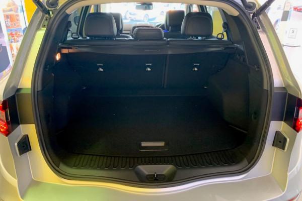 2019 Renault Koleos HZG Intens Suv Image 4
