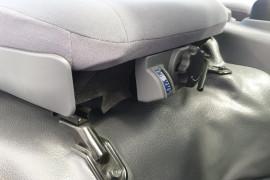 2018 Isuzu N Series NPR 75-190 AMT