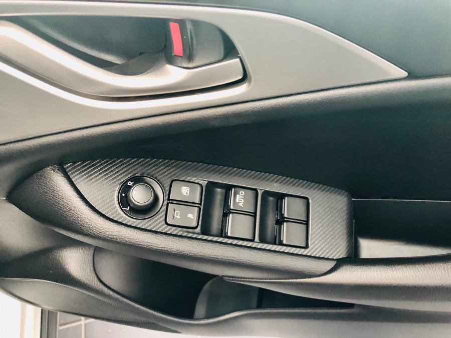 2019 Mazda CX-3 DK4W7A Maxx Sport Suv Image 10