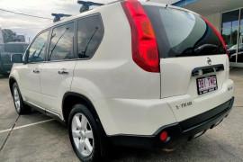 2010 Nissan X-Trail T31  TS Suv Mobile Image 5