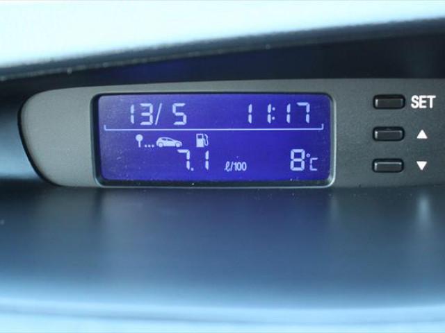 2015 MY16 Hyundai I20 PB  Active Hatchback