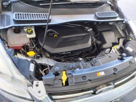 2013 Ford Kuga TF Ambiente Wagon image 34