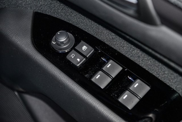 2019 Mazda CX-5 KF2W7A Maxx Sport Suv Mobile Image 16