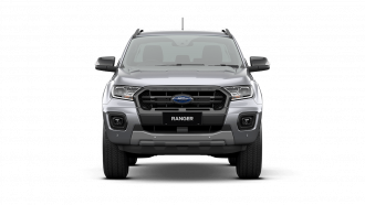 2020 MY20.75 Ford Ranger PX MkIII Wildtrak Double cab pick up image 10