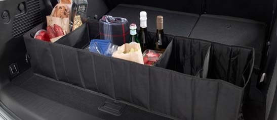 "<img src=""Boot Storage Bag (6 Compartment)"