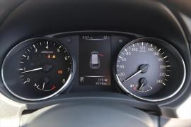2019 Nissan X-Trail T32 Series II ST Suv