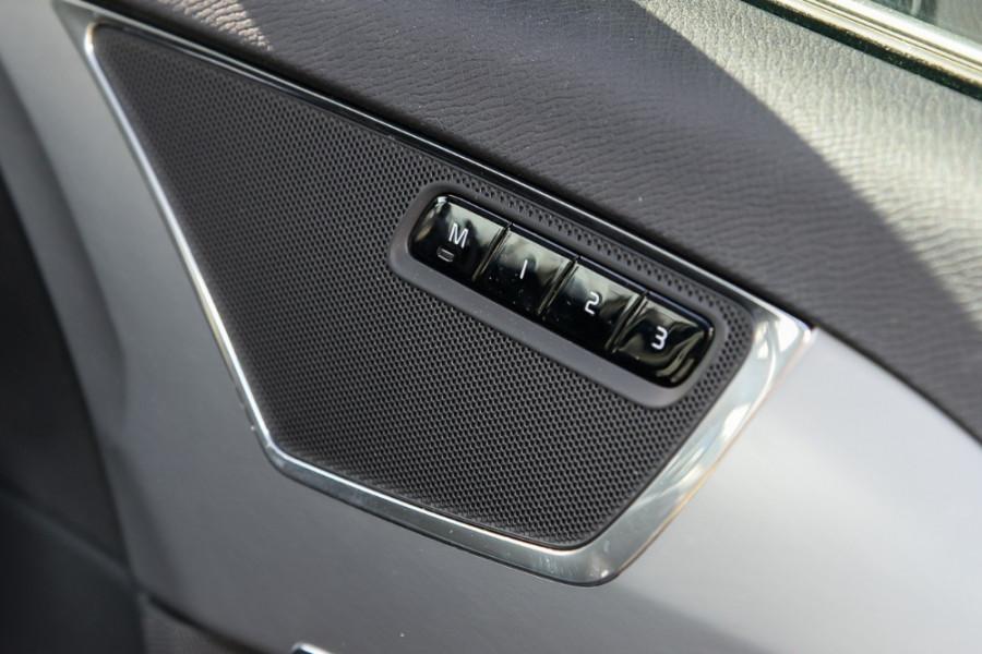 2018 MY19 Volvo XC90 L Series T6 Momentum Suv Mobile Image 17