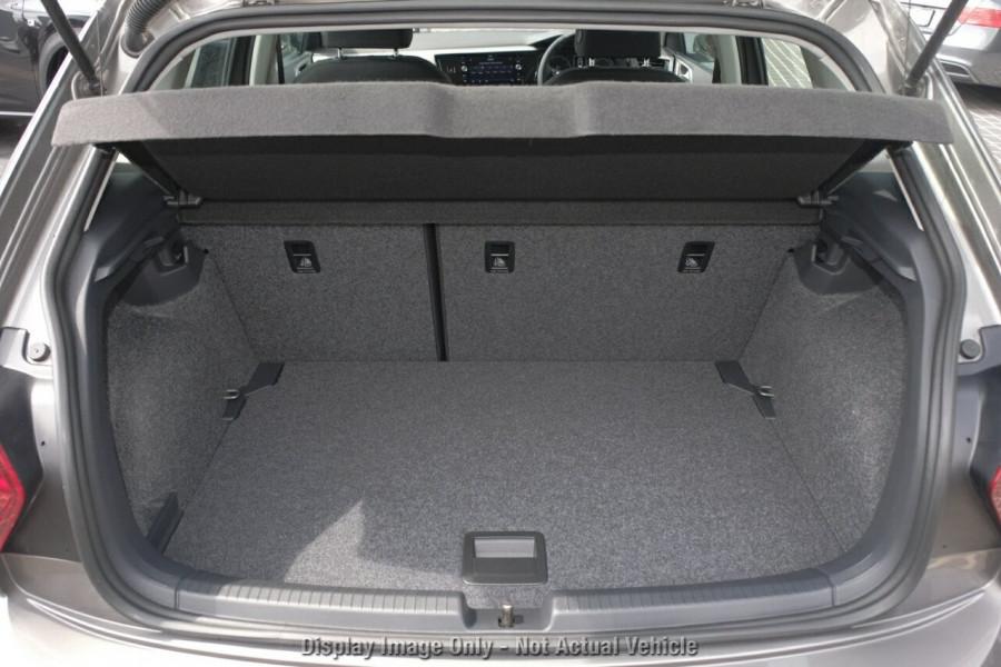 2019 Volkswagen Polo AW Comfortline Hatchback Image 10