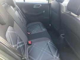 2021 MG MG3 SZP1 Core Hatchback image 25