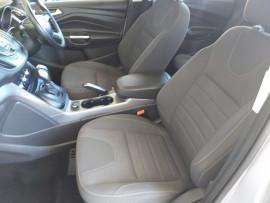 2013 Ford Kuga TF Ambiente Wagon image 31