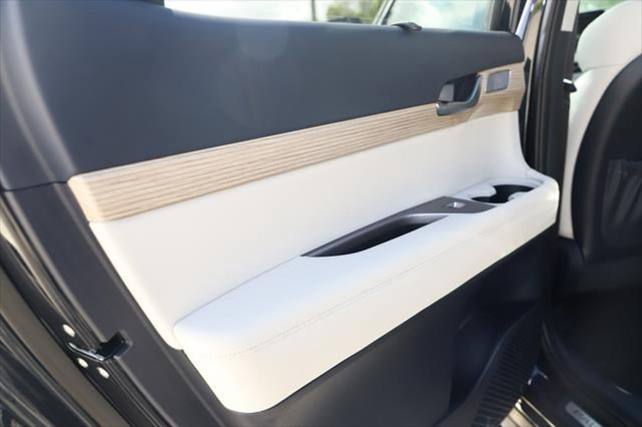 2020 MY21 Hyundai Palisade LX2.V1 Highlander Wagon Image 11