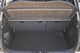 Suzuki Swift Manual GL 1.2L 5Spd