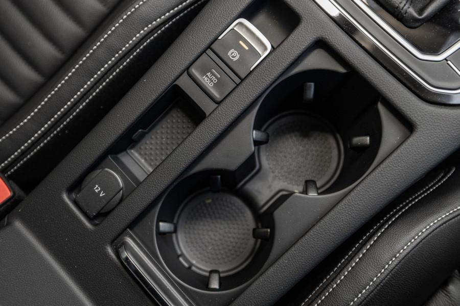 2020 Volkswagen Passat B8 140 TSI Business Wagon Image 15