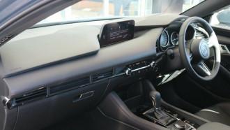 2020 Mazda 3 BP X20 Astina Hatch Hatchback image 20