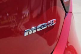 2020 MG MG3 SZP1 Excite Hatchback image 10