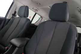 2019 Isuzu UTE MU-X LS-U 4x4 Wagon Image 3