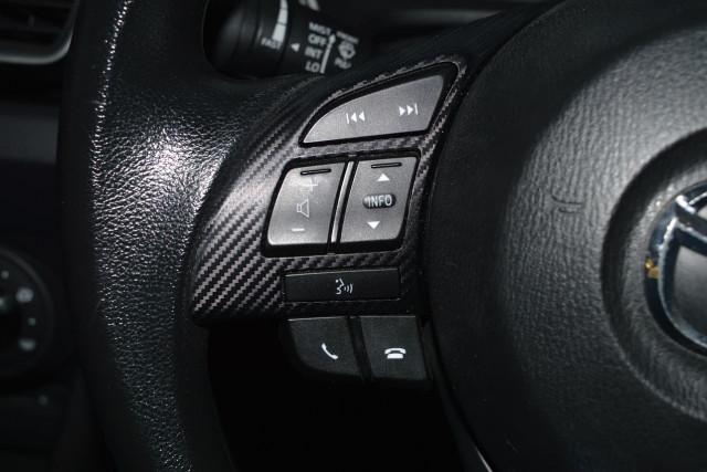 2015 Mazda 3 Neo 8 of 23