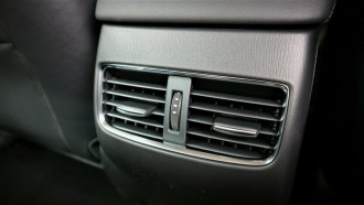 2021 Mazda 6 GL Series Touring Sedan Sedan image 13