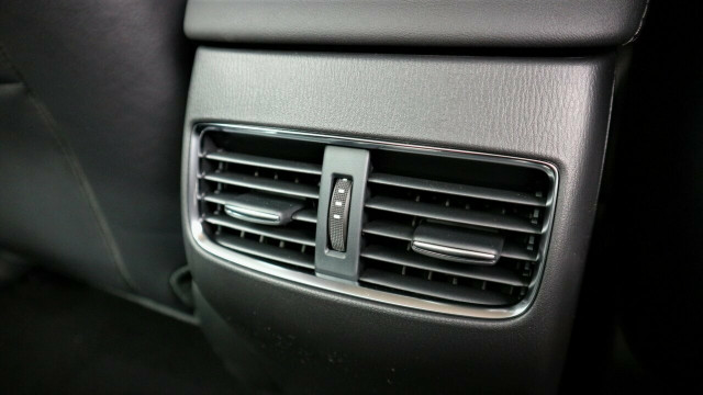 2021 Mazda 6 GL Series Touring Sedan Sedan Mobile Image 13