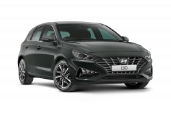 Hyundai i30 Elite PD.V4