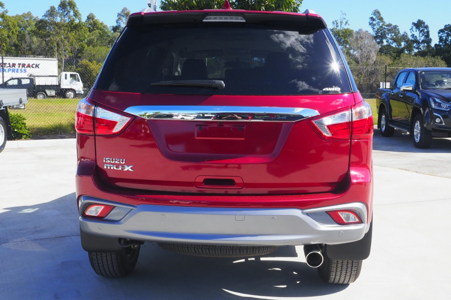 2020 MY19 [SOLD]    Image 18
