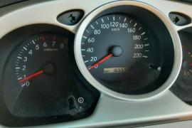 2003 Toyota Kluger MC Wagon Suv