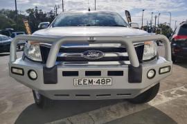 2014 Ford Ranger PX XLT Utility Mobile Image 2
