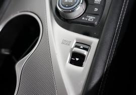 2018 Infiniti Q50 Infiniti Q50 2.0t Gt Auto 2.0t Gt Sedan