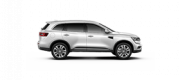 renault Koleos accessories Tamworth
