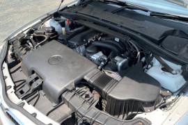2006 BMW 1 Series E87 118i Hatchback Mobile Image 18